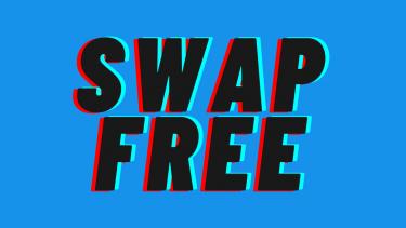 รายละเอียด XM Swap Freeที่คุณยังไม่รู้