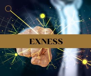 Exness เทรดอะไรได้บ้าง รวมเรื่องที่คุณควรรู้ 2021
